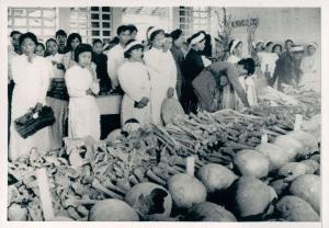 Thảm sát tết Mậu Thân 1968 (hình: internet)